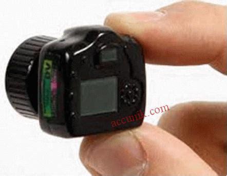 Micro Sd Lengkap jual kamera mini slot micro sd jual