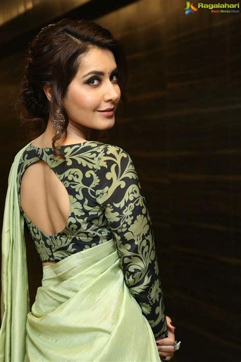 south actress rashi actress saree photos saree photos hot saree photos