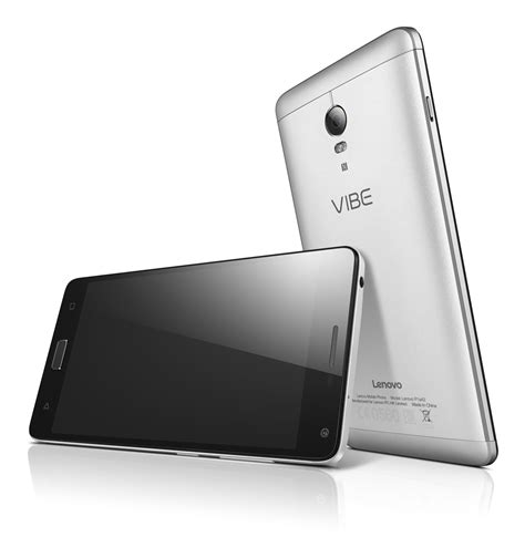 Hp Lenovo Vibe Baterai 5000mah lenovo vibe p1 official with 5000mah battery