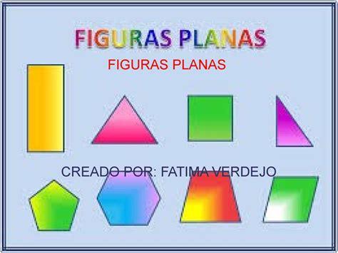 figuras geometricas não planas calam 233 o figuras planas