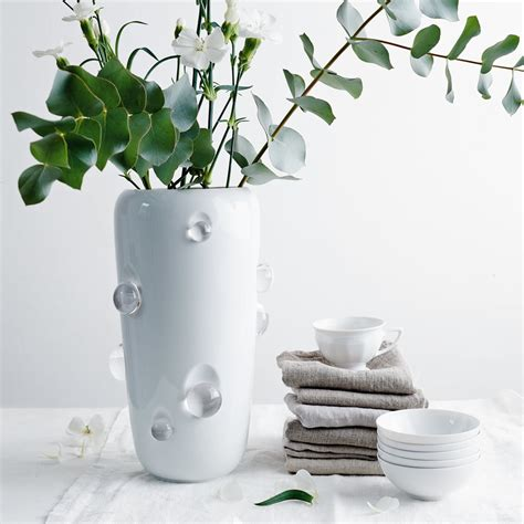 rosenthal vase dagg vase from rosenthal in the shop