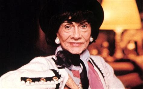 coco chanel french biography turquoise moon snippets of french history coco chanel
