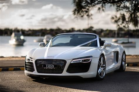 Audi R8 White by Audi R8 White 2013 Www Imgkid The Image Kid Has It