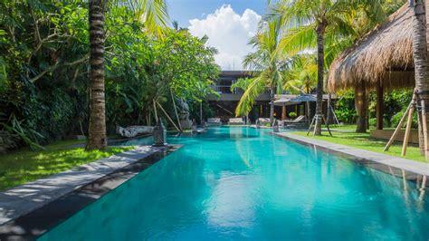 bali villas seminyak villas for rent best price guarantee