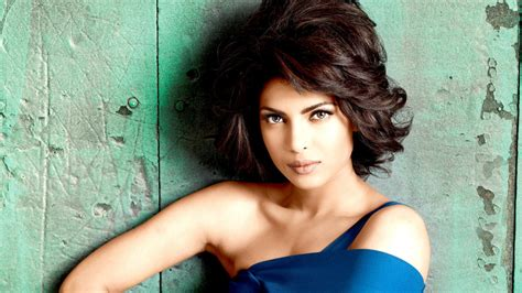 image of acctores hair style 20 extraordinary priyanka chopra hairstyles to get