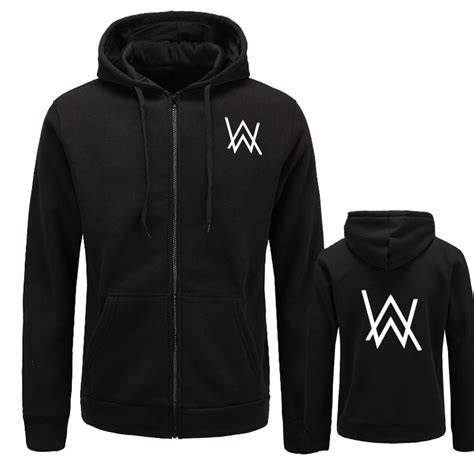 alan walker hoodie official aliexpress com buy 2017 new mens hoodies sweatshirts
