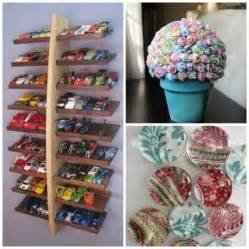 Find my diy 12 crafts to make and sell