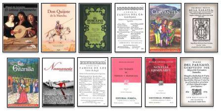 libro cervantes malina libros maniac libros digitales gratis libros de miguel de cervantes saavedra