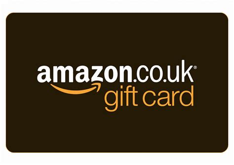 How To Buy Amazon Uk Gift Card - competition tot gear baby shopping deals and offers