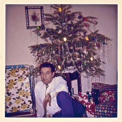funny awkward family christmas  vintage classics team jimmy joe