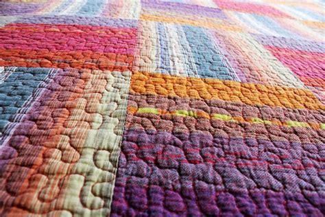 Quilting Shops Perth by West Australian Quilters Association S Shop Hop Perth