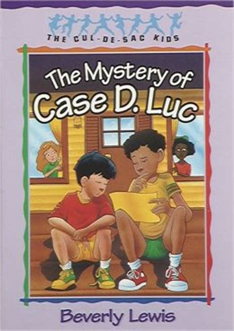 cul de sac collection one books 1 6 books the mystery of d luc cul de sac book 6 by