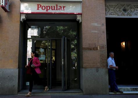 Murcia Today Santander Bank Rescues Rival