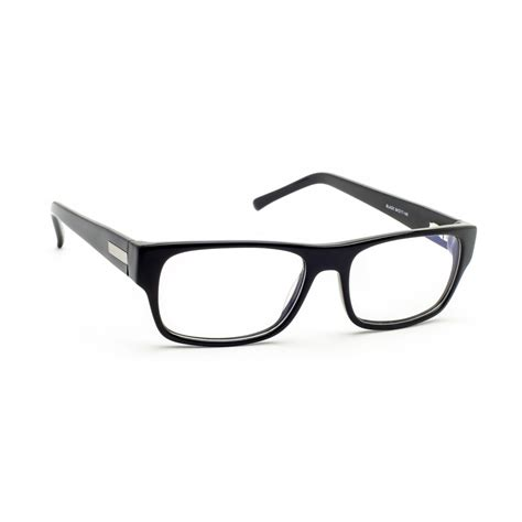 106 eyeglasses 106 frame only myeyewear2go