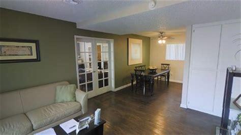 1 bedroom apartments for rent in fontana ca aventerra apartments rentals fontana ca apartments com