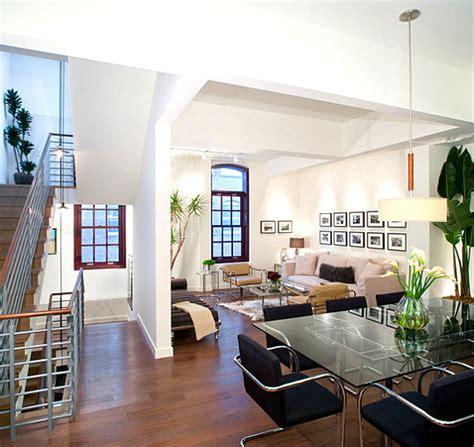 Home Interior And Exterior Designs wie soll man ein zimmer mit wei 223 en w 228 nden dekorieren