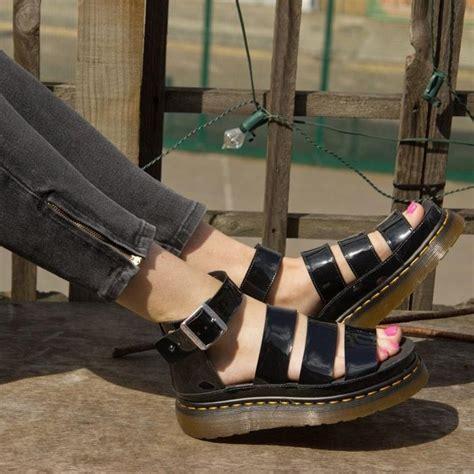 doc marten clarissa sandals doc marten clarissa sandals 28 images dr martens