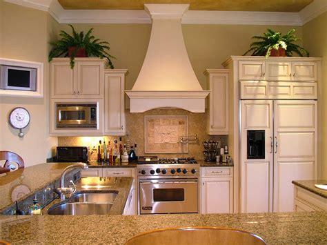 best 25 kitchen hoods ideas on pinterest kitchen hood best 25 kitchen range hoods ideas on pinterest range