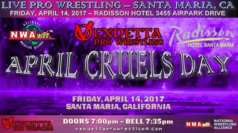 santa maria alliance the extreme dj silverline remix nwa vendetta pro