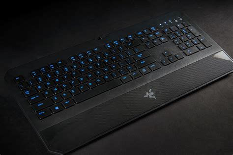 Razer Deathstalker Essential Deathadder Chroma keyboard razer deathstalker images