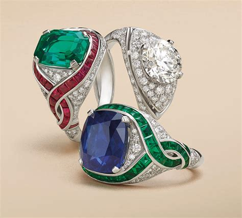 High End Jewelry by High End Designer Jewelry For High Jewelry