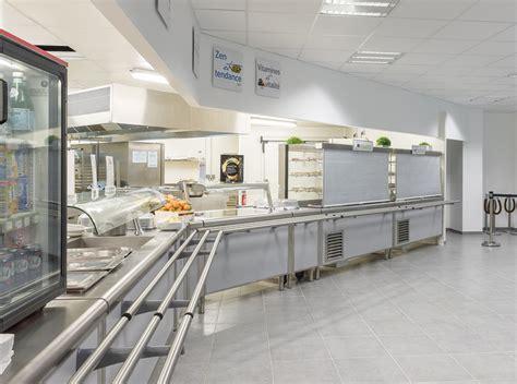 cuisine entreprise restaurant entreprise modulaire en location
