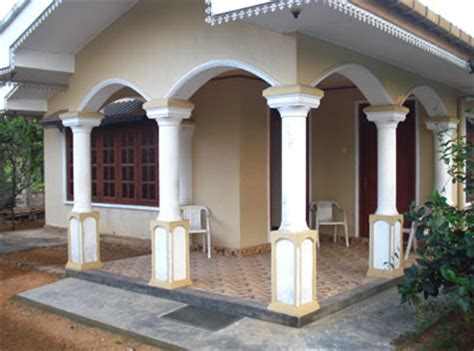 veranda tile design in sri lanka sri lanka property sales businesses