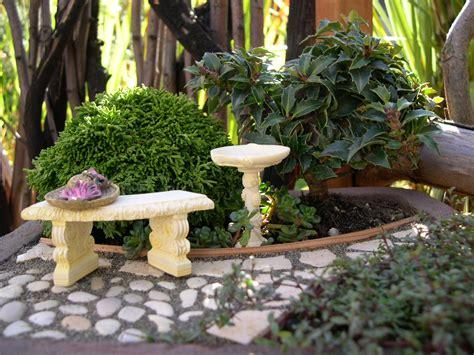 cool backyard landscaping ideas cool garden ideas 24 arrangement enhancedhomes org