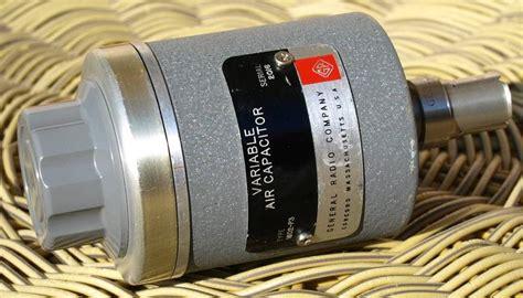 tuning capacitor calculator air variable capacitor calculator 28 images 40 18m mag loop 1000 pf air variable capacitor