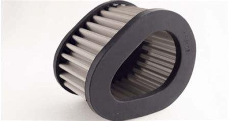 Filter Udara Ferrox Klx 150 by Filter Udara Ferrox Untuk Kawasaki Klx 150 Merdeka
