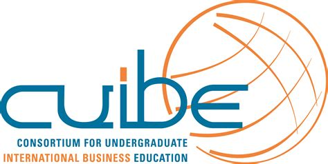 Mba Requirements Umsl by Umsl Cuibe Ib Competition