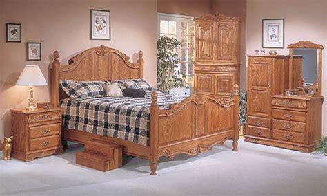 oakwood interiors creators of furniture