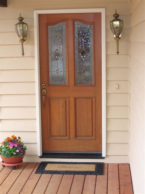 Design Of Front Door Of House Front Door Designs Doorswindowsdesign