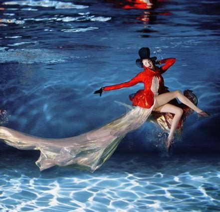 the 103 best photographer jean paul goude images on