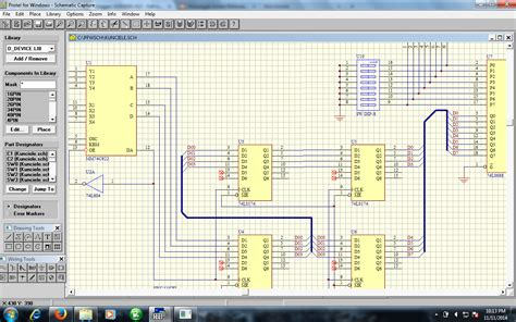 cara membuat table layout html cara membuat layout untuk pcb tukangsoft