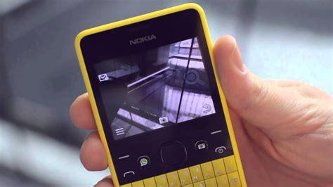 emo themes for nokia asha 210 download whatsapp for nokia asha 210 wroc awski