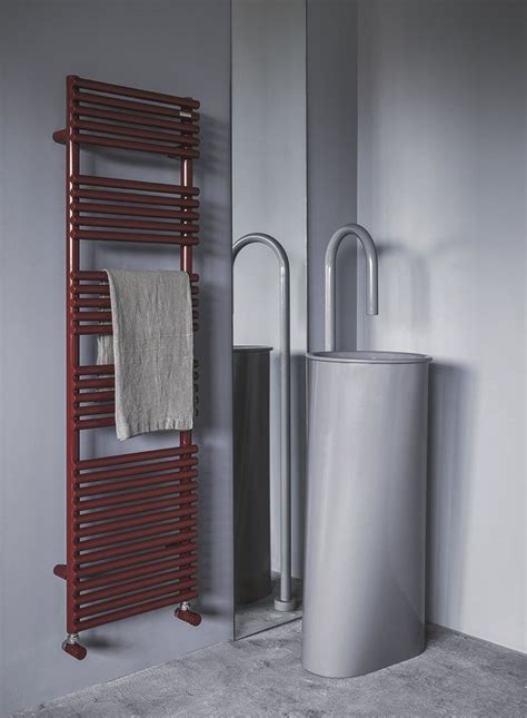 towel heaters bathroom 25 best ideas about towel heater on pinterest
