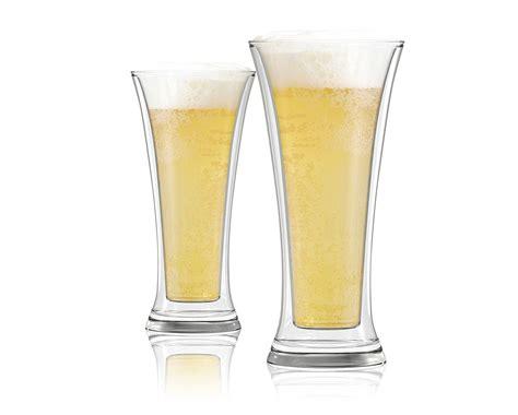 bicchieri per birra migliori bicchieri da birra