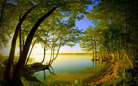 computer wallpaper in nature nature wallpaper and nature desktop backgrounds space