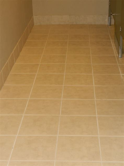 how do i clean grout in the bathroom grout cleaning columbia tile grout services