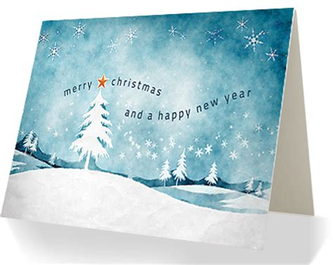 gereting card templates flaa make a greeting card using word or publisher templates