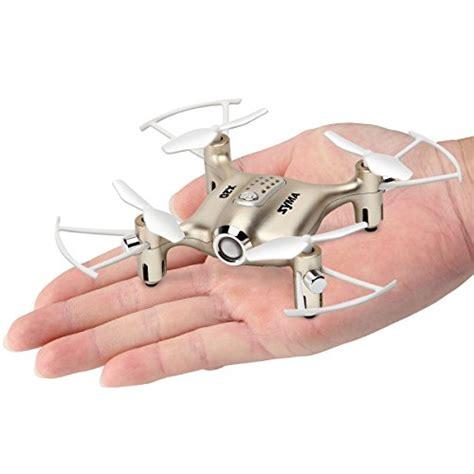 Remote Ufo Quadcopter Syma syma x20 drone mini ufo rc quadrocopter nano drohne remote