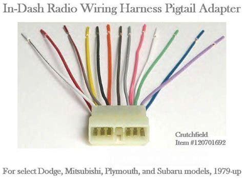 volvo truck radio wiring diagram wiring diagram schemes