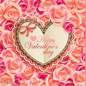 30 beautiful valentines day cards greeting cards inspiration