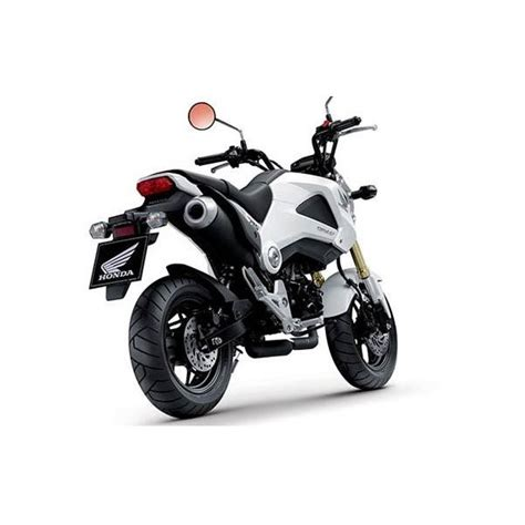 cbr all bikes price in india the 25 best honda bikes india ideas on honda
