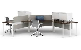commerical office furniture commercial office furniture commercial office interiors
