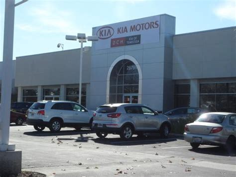 Kia In Temecula Dch Kia Of Temecula Car Dealership In Temecula Ca 92591