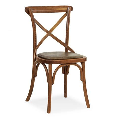 ikea catalogo ladari sedie thonet usate 28 images sedie thonet in legno
