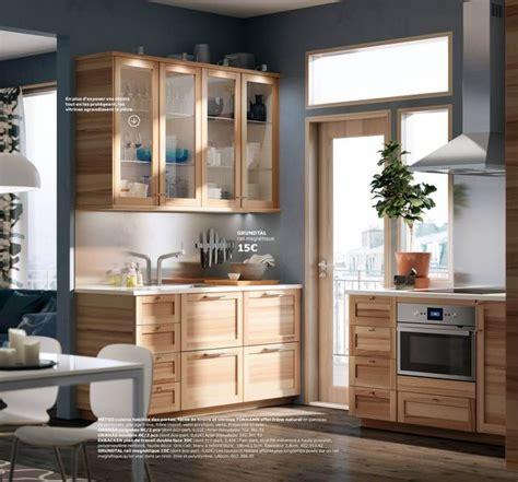 Tiroirs Cuisine Ikea by Tiroirs Cuisine Ikea Ikea Cuisine Metod Habille Des
