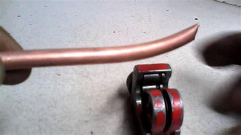 Cutting Pipa Ac Cara Memotong Pipa Ac How To Cut Pipe Air Cond